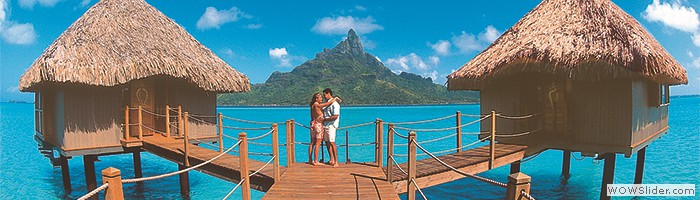 destination weddings tahiti