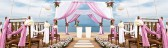 destination wedding planner 3