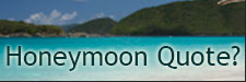 Honeymoon Specialist